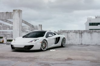 adv1-wheels-mclaren-mp412c-white-forged-custom-racing-modified-lowered-stance-rims-p-1200x800