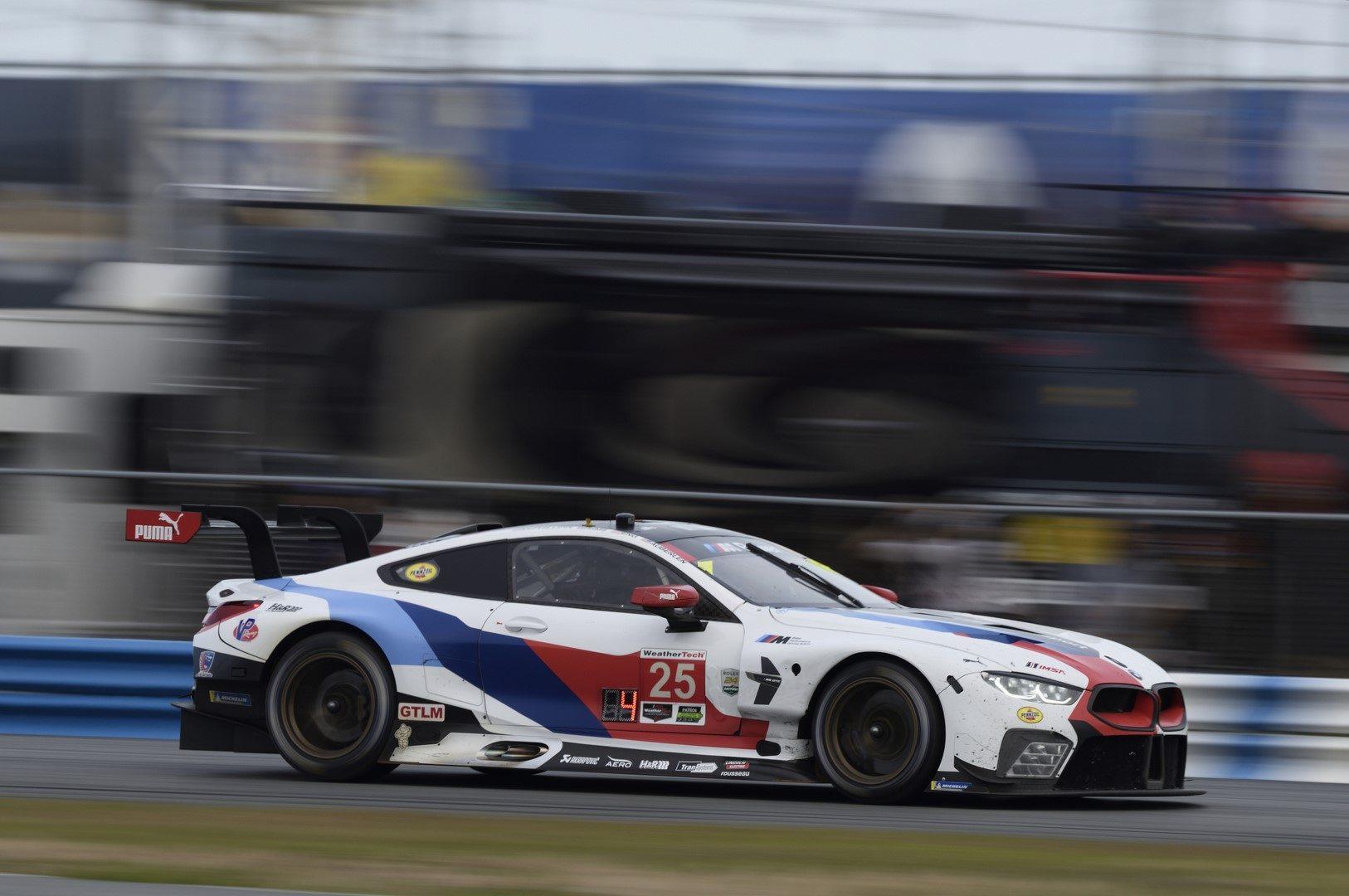 BMW-M8-GTE-Master-race-debut-004-1626x1080