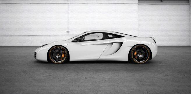 forged-wheels-McLaren-MP4-12C